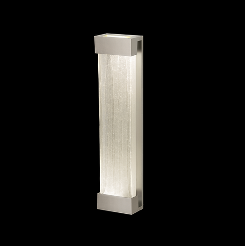 Crystal Bakehouse Wall Light 811150-xx