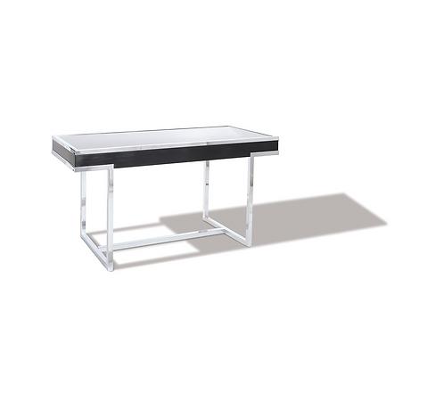 Westow desk