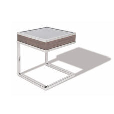 Westow side table