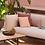 Thumbnail: Senja sofa