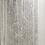Thumbnail: Crystal Bakehouse Wall Light 811150-xx