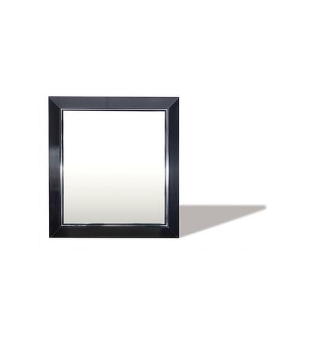 Courtyard mirror