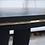 Thumbnail: Welburn dining table