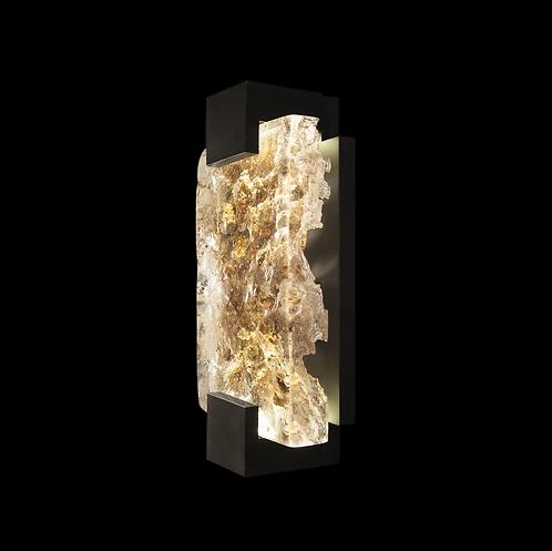 Terra Wall Light 896550-xx