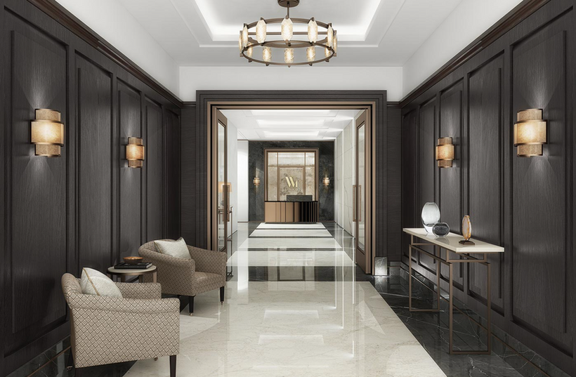 W1 Marylebone. Interior by Sophie Paterson Interiors.png