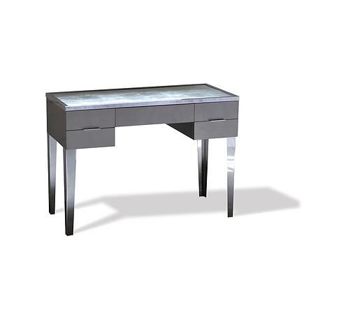 Sabrina dressing table / desk