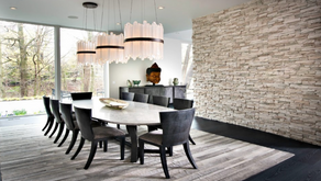 Choosing the right Ceiling Canopy