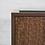Thumbnail: Pebbles sideboard