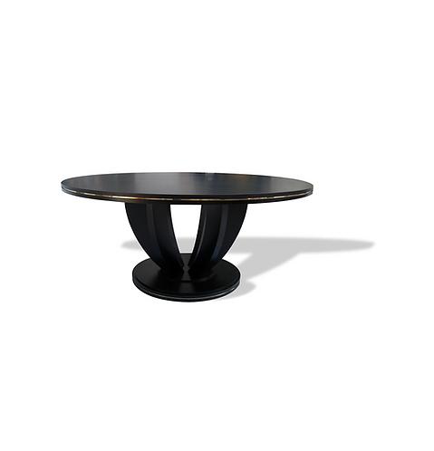 Welburn dining table