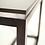 Thumbnail: Paris coffee table