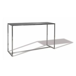 Quadro console table