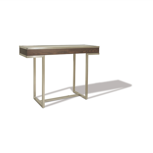 Westow console table