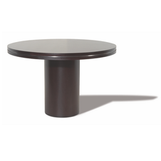 Cylin dining table