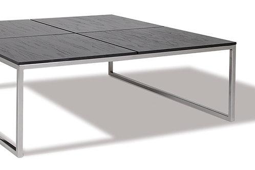Quadro coffee table by Rebecca Scott