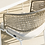 Thumbnail: CTR Arm Chair by Tribu