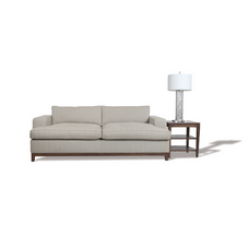 Westow sofa