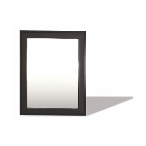 Cadi mirror