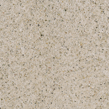 Lightened concrete.png