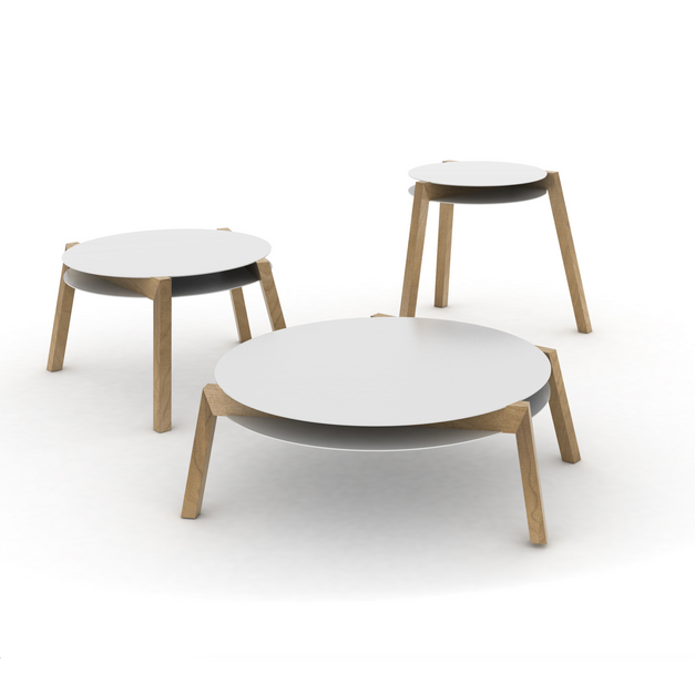 Barbasso tables