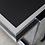 Thumbnail: Westow desk