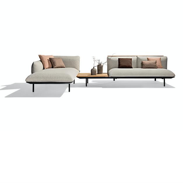 Senja modular sofa