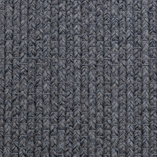 PVC coated polyester rugs.png