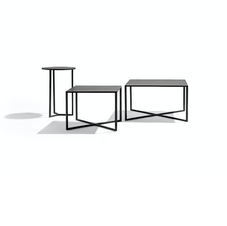 Natal Alux X table