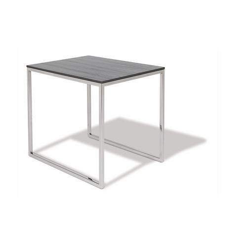 Quadro side table