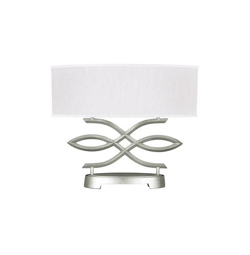 Allegretto table lamp 785710-xx