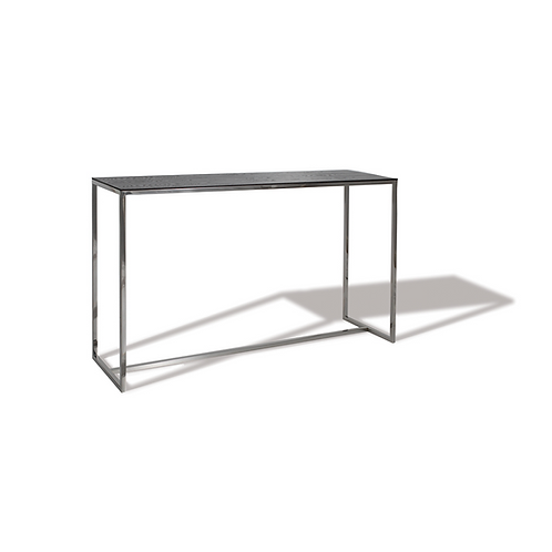 Quadro console table