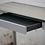 Thumbnail: Sabrina console table