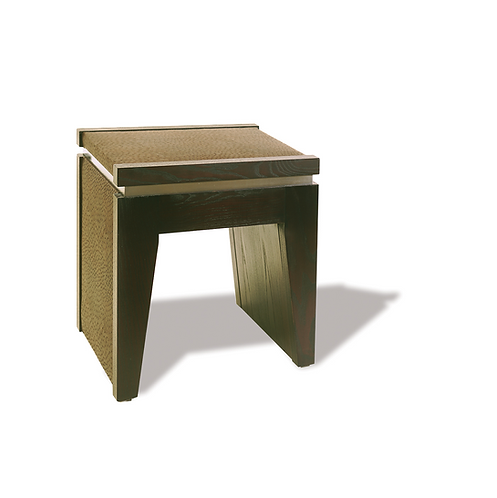 Concept side table
