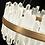 Thumbnail: Lior Round Pendant 882340-xx