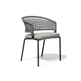 CTR chair