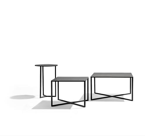 Natal Alu X table