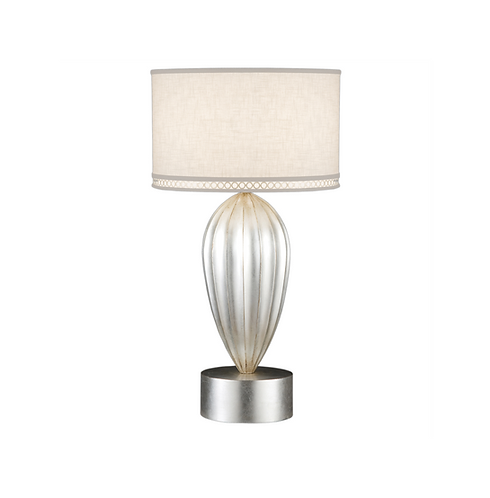 Allegretto table lamp 793110-xx
