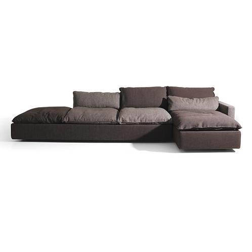 Week/nd modular sofa