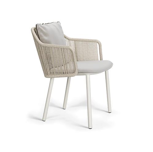 Senja arm chair