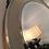 Thumbnail: Harome mirror