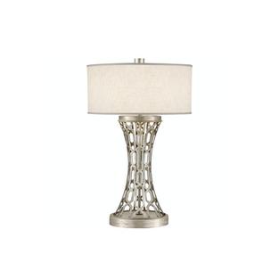 Allegretto table lamp