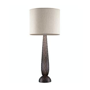 SOBE table lamp