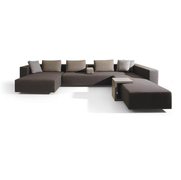 Sintese sofa