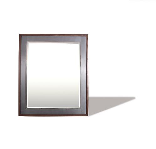 Westow mirror