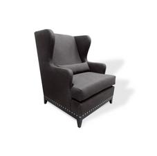Welburn lounge chair