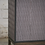 Thumbnail: Diamond sideboard