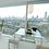 Thumbnail: Loft dining table