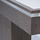 Thumbnail: Gatsby console table