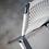 Thumbnail: Nodi easy chair