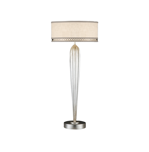 Allegretto table lamp 792915-xx