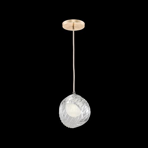 Nest Single Drop Pendant 897440-xx